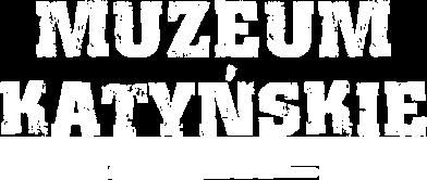 Muzeum Katyńskie oficjalna strona