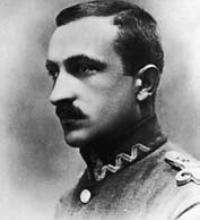 Władysław ADAM