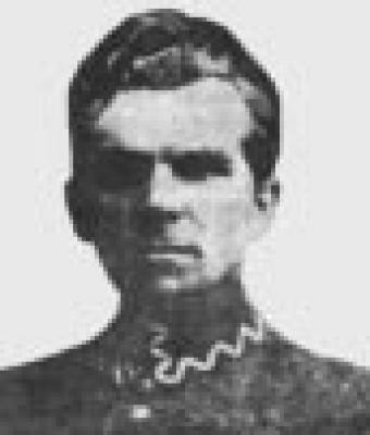 Bolesław ADAMOWICZ