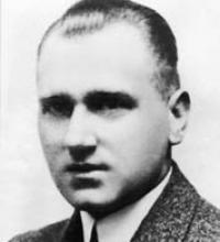 Stefan Inocenty ADAMCZYK