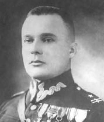 Kazimierz BURCZAK