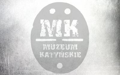 Muzeum Katyński